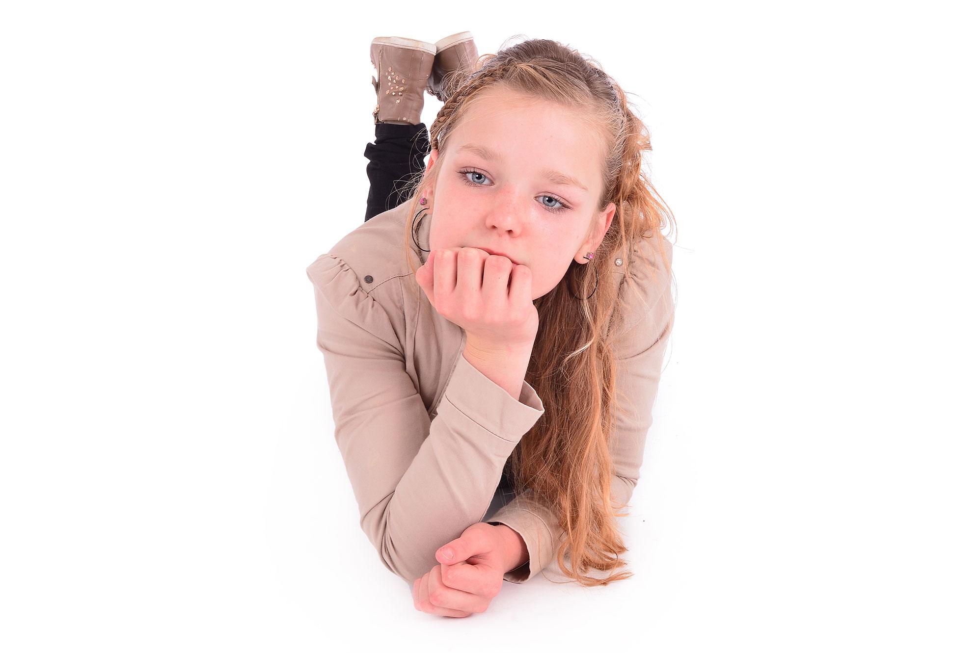 Fotoshoot---fotostudio-Meggie